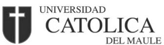 logoseducacion-16-bn