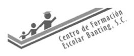 logoseducacion-20-bn