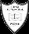 logoseducacion-9-bn