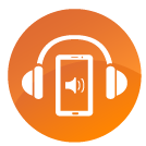 Audio Clases